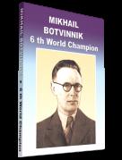 Михаил Ботвинник - Легенда шахмат