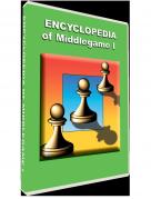 Шахматный Миттельшпиль I