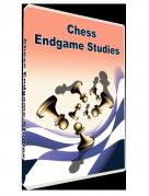 Шахматные Этюды для практиков