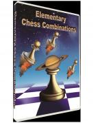 Простая Шахматная Тактика I