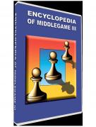 Шахматный Миттельшпиль III