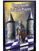 Шахматная школа II-I разряда