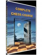 Шахматная стратегия для начинающих