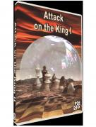 Атака на Короля I. Мат в 2 хода