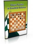 Защита Грюнфельда