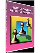 Шахматный Миттельшпиль IV