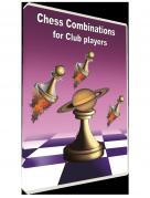 Простая Шахматная Тактика II