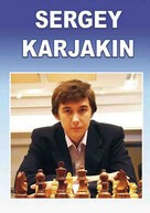 Sergey Karjakin - Elite Chess Player