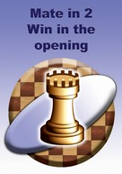 Mate in 2 (Win in the Opening)