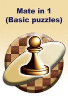 Mate in 1 (Basic puzzles)