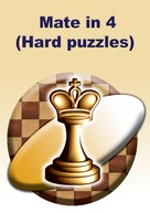 Mate in 4 (Hard puzzles)