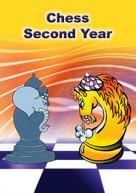 Chess: Year 2