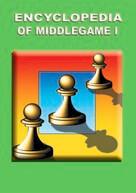 Chess Middlegame I
