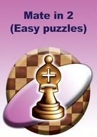 Mate in 2 (Easy puzzles)