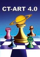 CT-ART 4.0 (Шахматные комбинации 1200-2400 ELO)