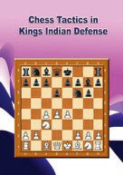 Chess Tactics in King's Indian Defense