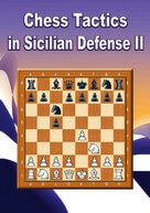 Chess Tactics in Sicilian Defense 2