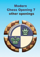 Modern Chess Openings 7 - Other