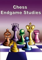 Chess Endgame Studies