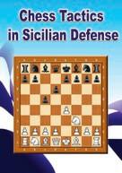 Шахматная тактика в Сицилианской защите 1