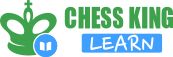 Chess King Learn