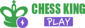 Chess King Play